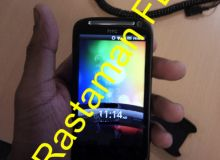 HTC Desire 2 / Go4IT