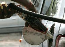 Barilul de petrol a atins 104,6 dolari