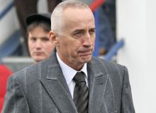 Marius Stan / livenews.ro