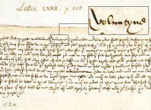 valentine_letter_orig_624.jpg