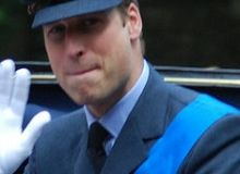 Printul William/Wikipedia
