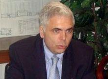 Adrian Severin va fi exclus din PSD