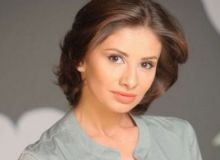 Ana Maria Gheorghe/adevarul.ro.jpg