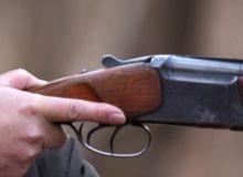 Arma de vanatoare/aradon.ro.jpg