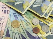 Bani/focus-energetic.ro.jpg