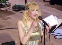 Courtney Love / wikipedia