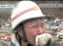 Dezastru in Japonia/realitatea.net.jpg