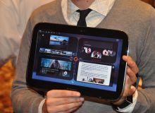 Lenovo LePad/tablets-planet.com