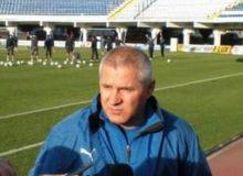 Nicolae Manea / bistrita24.ro