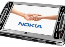 Nokia/monky.ro.jpg