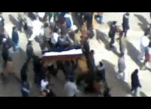 Protestele din Libia/captura video.JPG