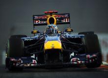 Sebastian Vettel/formula1grandprix.com