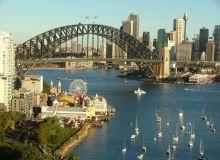 Sydney/eurotrips.ro.jpg
