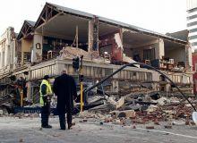 christchurch quake1.jpg