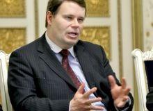Jeffrey Franks sustine ca Romania trebuie sa faca eforturi majore pentru a continua reformele structurale
