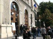 UBB: Noua Lege a educatiei va conduce la scaderea drastica a numarului doctoranzilor / ziuadecj.ro