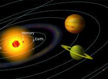 Planeta Mercur, in sistermul solar.jpg/eso.org