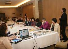 Muzeografii se opun concentrarii institutionale /  ziuadecj.ro