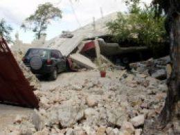 Cele mai puternicei seisme dupa magnitudinea de moment