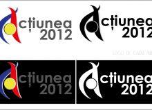 Actiunea 2012/actiunea2012.ro.jpg