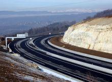Autostrada Franta/dcnews.ro.jpg