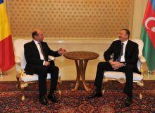 Basescu si omologul sau azer/presidency.ro.jpg