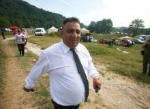 Bercea Mondial, acuzat de tentativa de omor calificat