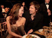 Brad Pitt invata sa gateasca pentru a scapa de iesirile la restaurant/celebritygossipsz.com