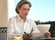 Hillary Clinton/treehugger.com.jpg