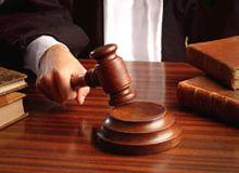 Justitie/masuramedia.ro.jpg
