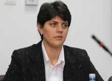 Laura Codruta Kovesi/dcnews.ro