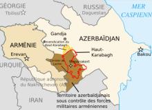 Nagorno Karabah/squidoo.com