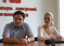 Nicolae Banicioiu/emm.ro.jpg