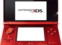 Nintendo 3D.jpg