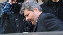 Arestarea lui Sorin Ovidiu Vintu s-a decis intr-o sedinta publica a Tribunalului Bucuresti