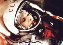 Yuri Gagarin/de.gondor.wikia_.com.jpg