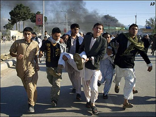 afgh-quran-protest405.jpg