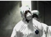 Eroii de la Fukushima / Captura foto ABC News