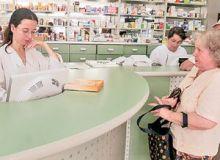 Piata de medicamente, cifrata in 2010 la 9 mld lei/DC News