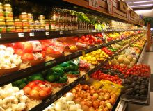 supermarket.jpg/brasov2u.ro