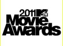 mtv movie awards 2011/filmofilia.com