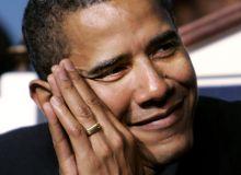 Barack Obama/agentia.org.jpg