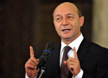 Traian Basescu.jpg/presidency.ro