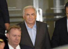 Dominique Strauss-Kahn, chirias de lux in arest.jpg