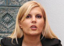 Elena Udrea/ancheteonline.ro