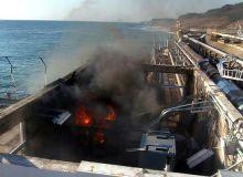 Centrala nucleara de la Fukushima, distrusa dupa cutremur si tsunami.jpg