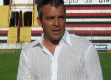 Jorge Costa/oalgarve.com