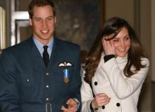Kate si William/crushable.com.jpg