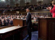 Obama/whitehouse.gov.jpg