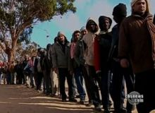Refugiati libieni/cbsnews.com.jpg